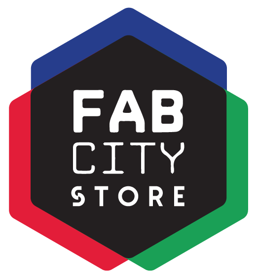 FabCity Store